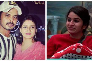 Bigg Boss 12, Day 84, December 9: Sreesanth's wife calls Surbhi Rana ungrateful