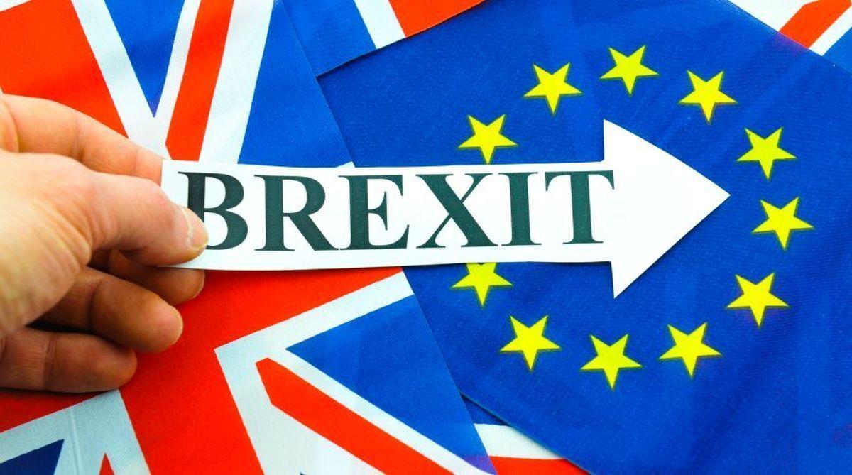 Brexit, France, Nathalie Loiseau,Theresa May,Donald Tusk,European Council,House of Commons, United Kingdom, Emmanuel Macron