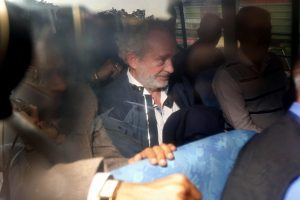 Delhi court extends Christian Michel's CBI custody by four days