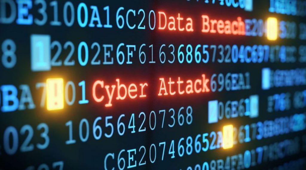 Cybersecurity predictions, Cybersecurity, Sophos, cybercriminals, Ross McKercher, Sophos 2019 Threat Report
