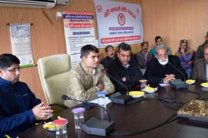 Himachal: Deities unite for Save Girl Child campaign in Mandi