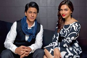 2018 Forbes India Celebrity 100 List: Deepika Padukone among top five, Shah Rukh Khan falls out
