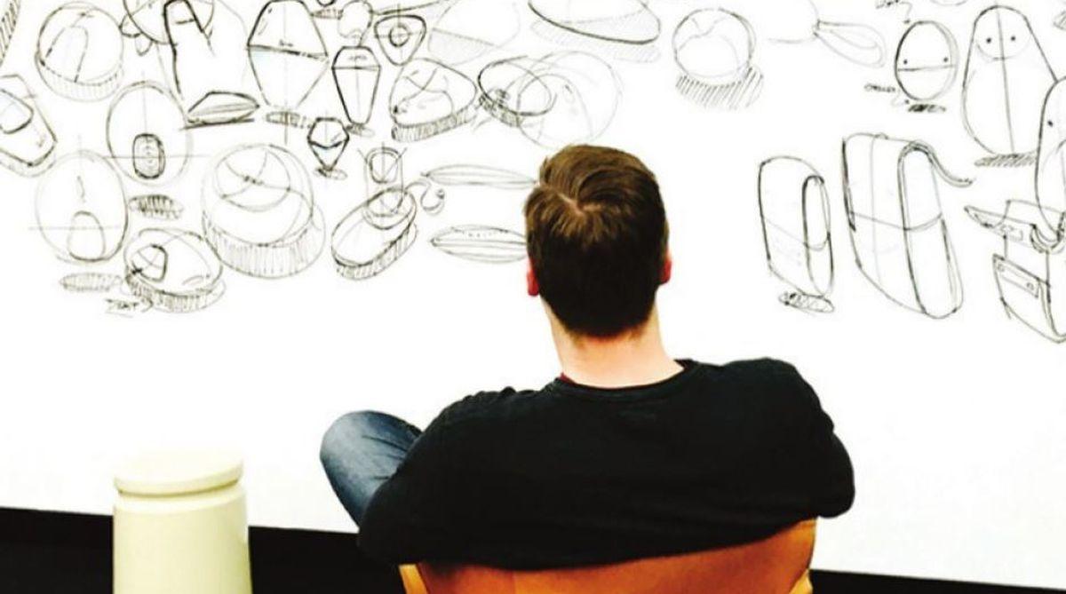 Designing, FMCG, fashion design,furniture design,Design Thinking, design schools
