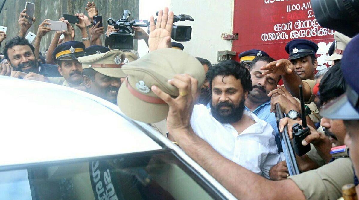 Kerala actor abduction case, actor Dileep, CBI probe, Kerala High Court