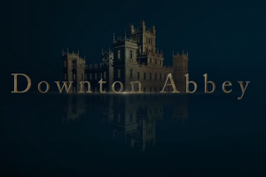 DOWNTON ABBEY The Movie Official Trailer TEASER (2019) Drama Movie HD