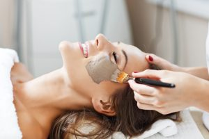 Six skincare myths that need to be debunked