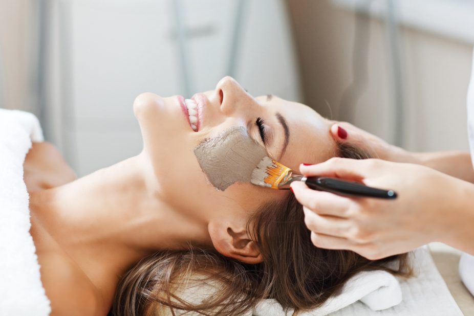 Follow these valuable tips for impeccable skin and hair care this winter