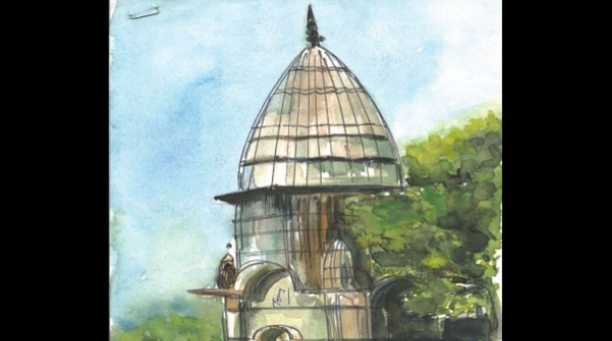 Dussehra, Delhi Gazetteer, Sitla-ka-Mela, Bateshwar Nath temple, Kartika Purnima, Sitla Mata fair
