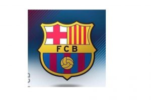 Barca confirm first signing for next season