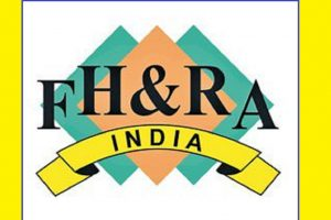 FHRAI requests Ministry of Tourism's urgent intervention in OTAs v/s hotels dispute