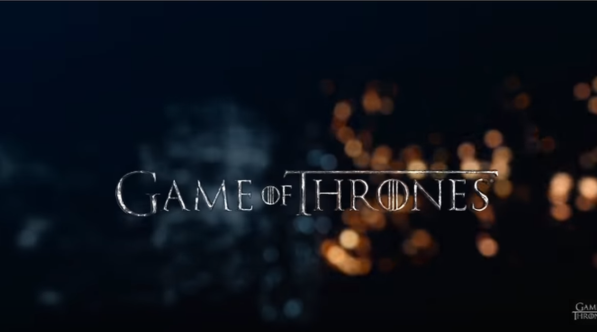 Game of Thrones Season 8 teaser analysis: Indeed a song of ice and fire
