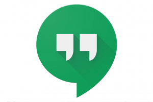Google Hangouts to shut by 2020?