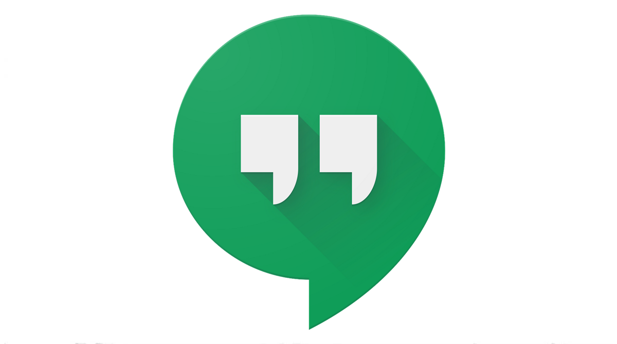 Google Hangouts, Google, Google Chat, Google Allo, Android, iOS, iMessage, Hangouts Chat, G Suite, Hangouts Meet