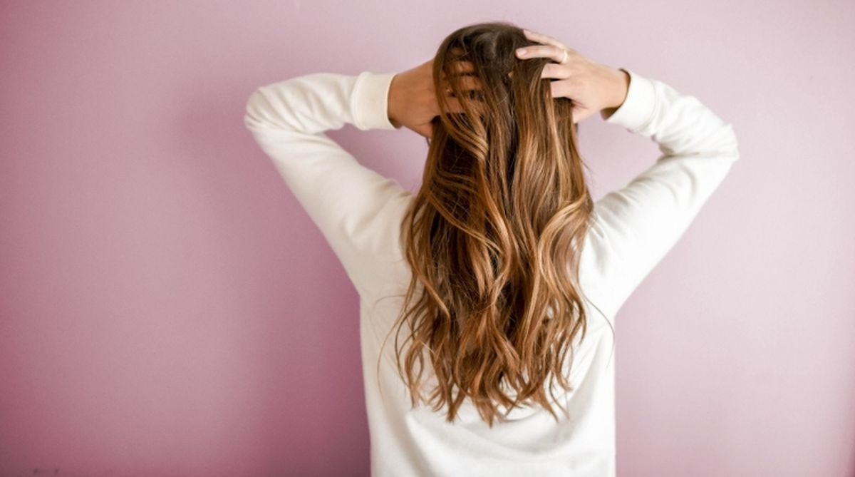 Experimenting with your hair can actually be harmful