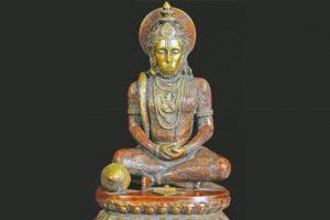 Hanuman: A symbol of unity