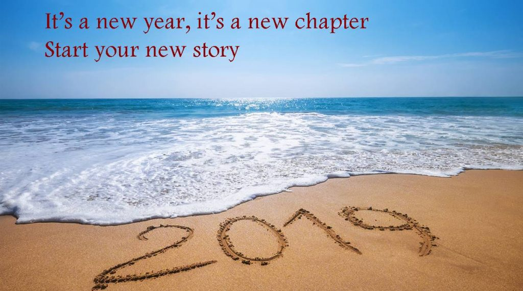 Happy New Year 2019, Happy New Year, Happy 2019, Happy 2019 wishes, Happy 2019 messages, Happy New Year wishes, Happy New Year greetings, Happy New Year Images, Happy New Year messages