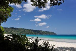 Three Andaman Islands to be renamed in honour of Netaji Subhas Chandra Bose