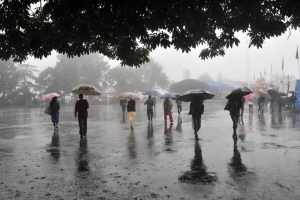 Himachal: Widespread snowfall, rain likely from Sunday