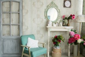 10 amazing home styling tips for you
