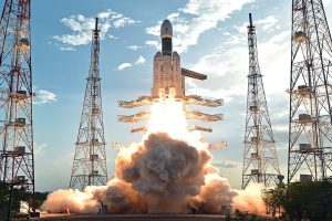 Cabinet approves Rs 10,000 crore budget to send 3 Indians to space for 7 days by 2022