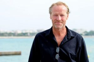 Game of Thrones producers paranoid about spoilers: Iain Glen
