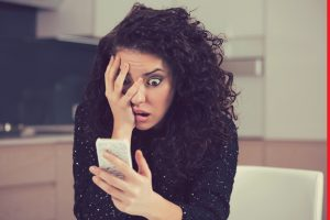 Indian mobile websites low on speed; harmful for brands, says study