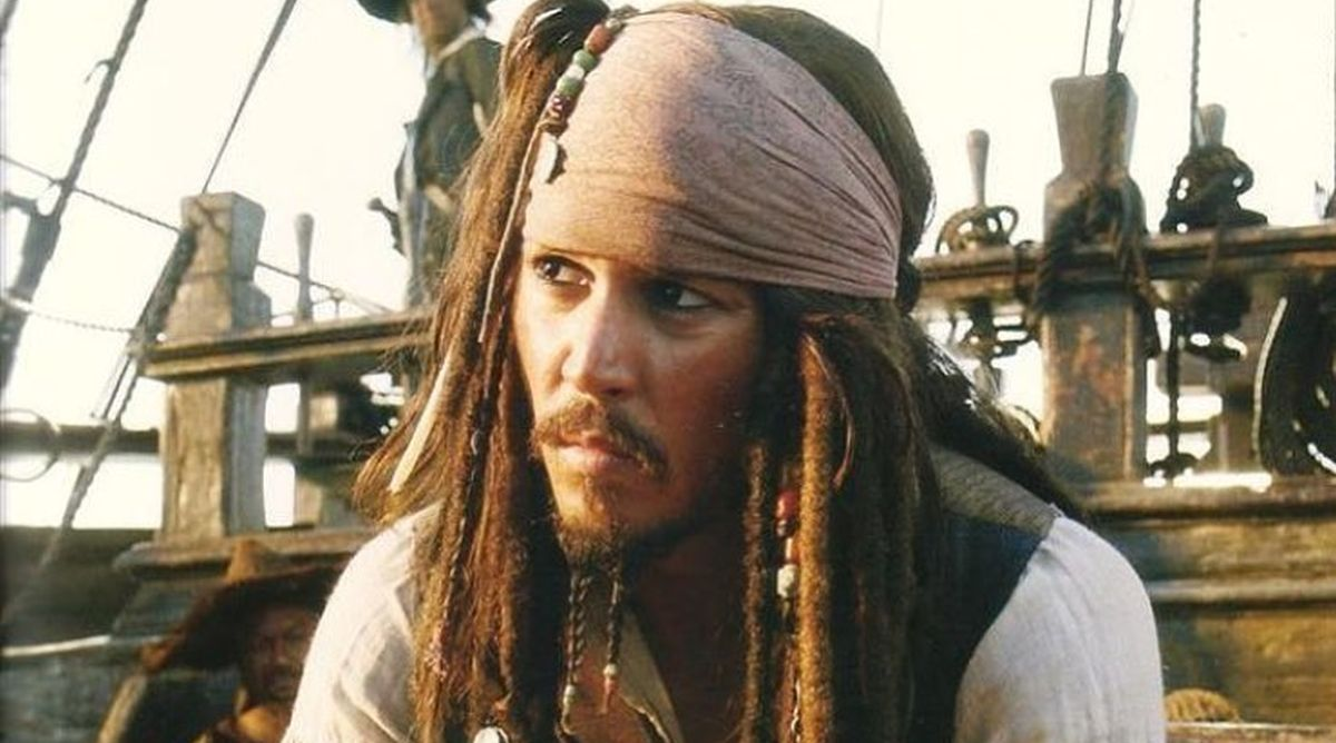 Johnny Depp no longer part of Pirates of the Caribbean franchise, Disney producer confirms