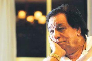 Veteran Bollywood actor Kader Khan dies at 81 after prolonged illness