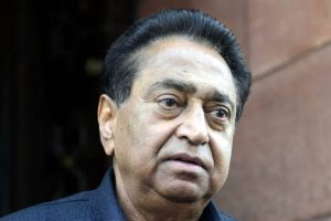 Kamal Nath expands his cabinet, MP gets first Muslim minister in 15 years