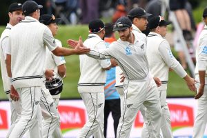New Zealand crush Sri Lanka by 423 runs for record series win