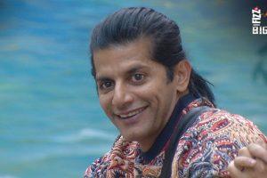Bigg Boss 12, Day 89, December 14: Karanvir tells Somi Surbhi uses people