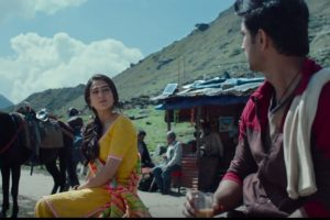 Post Kedarnath film row, trouble awaits filmmakers in Uttarakhand