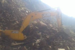 Seven killed, 3 injured in landslide in Rudraprayag