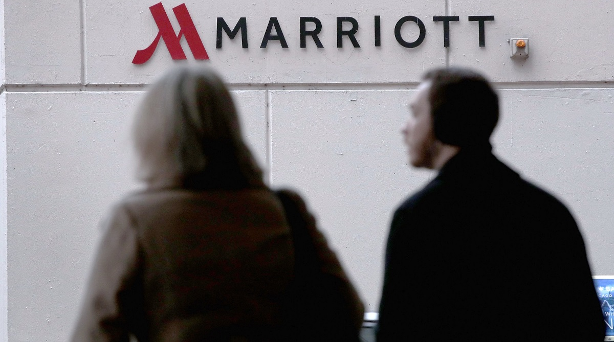 What is Marriott data breach case? Check out remedial measures suggested by cyber security experts