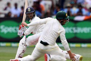 3rd Test: India bolster lead to 346 despite Pat Cummins heroics