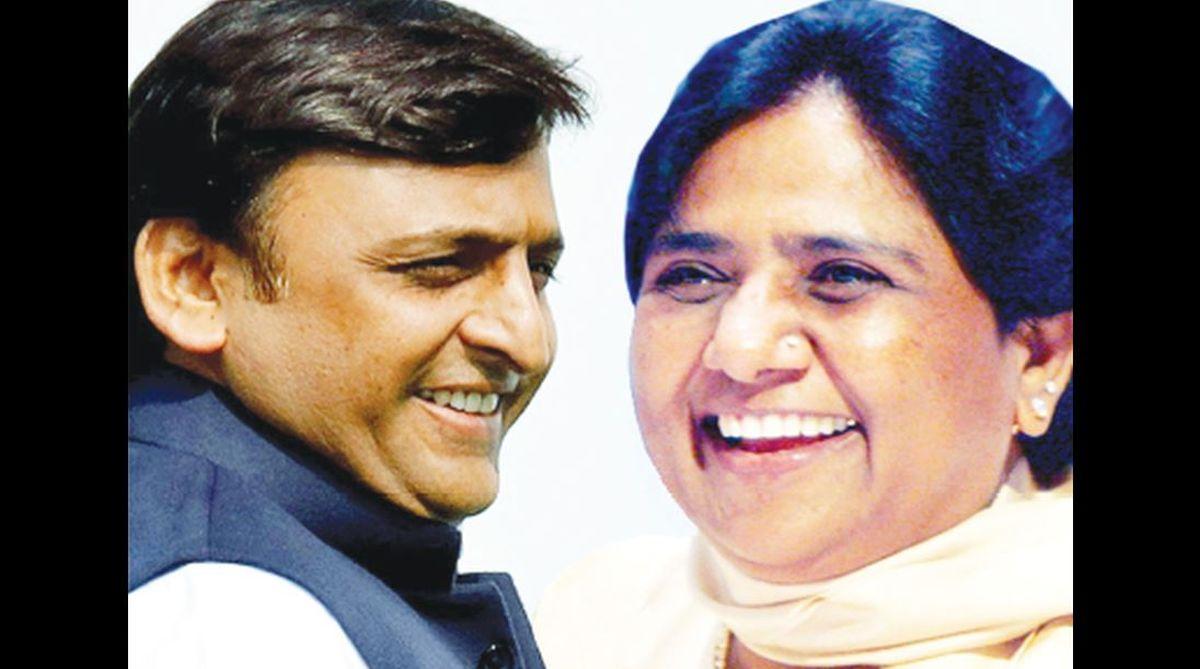 Mayawati,Congress,pre-poll alliance, BSP,Sonia Gandhi,Ahmed Patel,Akhilesh Yadav,Kamal Nath,Mamata Banerjee, K Chandrasekhar Rao, Naveen Patnaik,Natwar Singh,Rahul Gandhi,Ashok Gehlot,Sachin Pilot