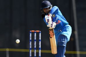 India eves look to dominate England after success in New Zealand