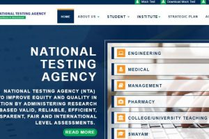 UGC NET 2018 answer keys to be released soon | Check official NTA website nta.ac.in