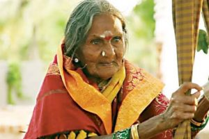 Padma Shri awardee Sulagatti Narasamma passes away