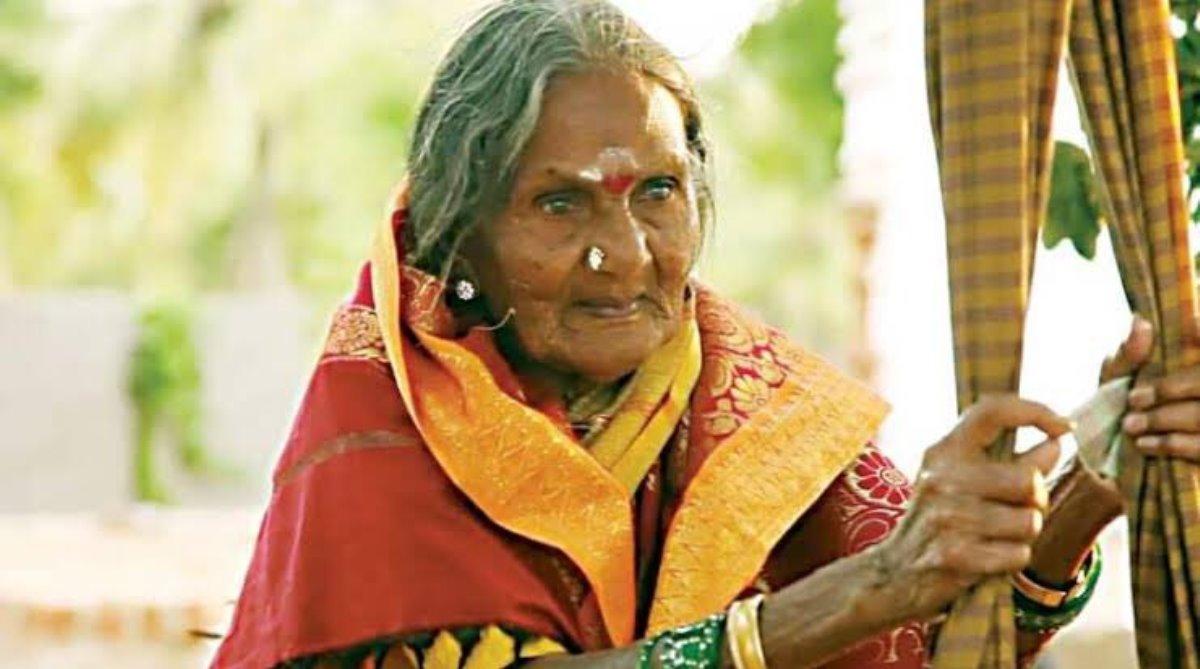 Padma Shri, Sulagatti Narasamma, 15000 babies, Karnataka, Midwife