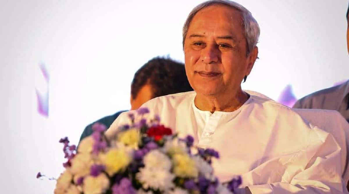 Naveen Patnaik, Biju Patnaik, Biju Janata Dal, BJD, Odisha, BJD workers, Jeevan Bindu programme