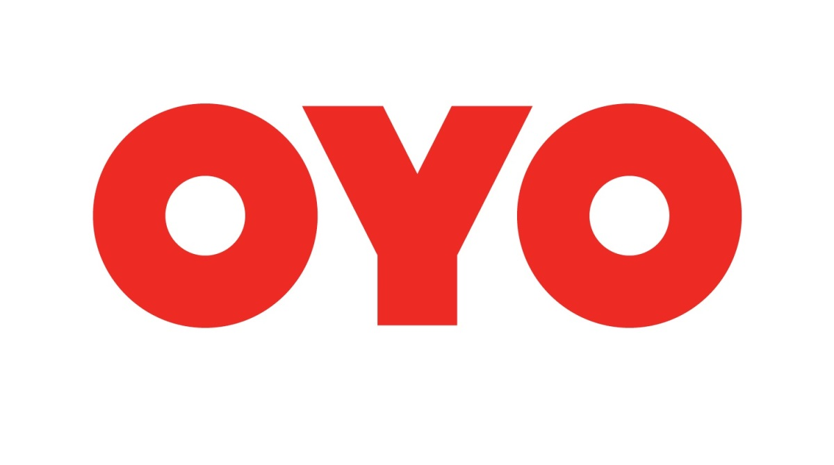 OYO, OYO Workspaces, Co-working arm