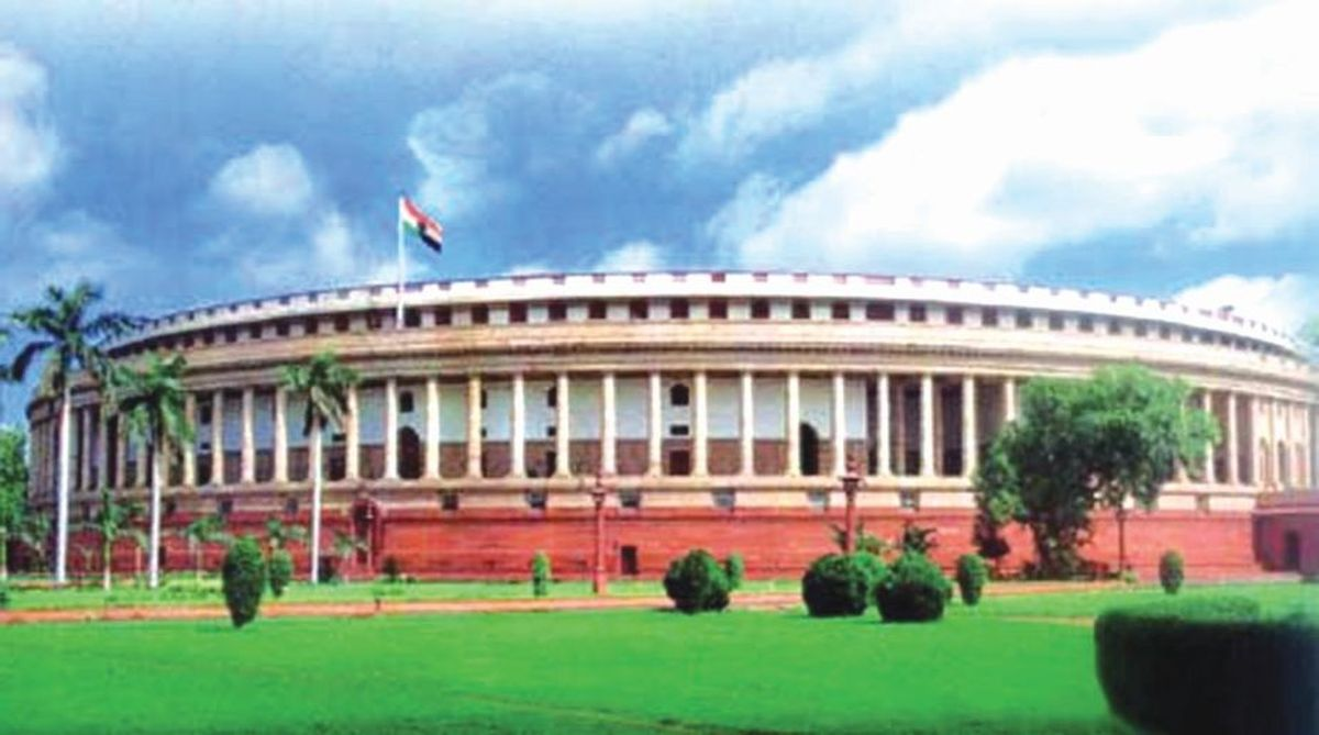 Democracy, Buddhist Council,BR Ambedkar,Joseph T. Siegle,Amnesty International,Jawaharlal Nehru,Global Hunger Index, Parliament