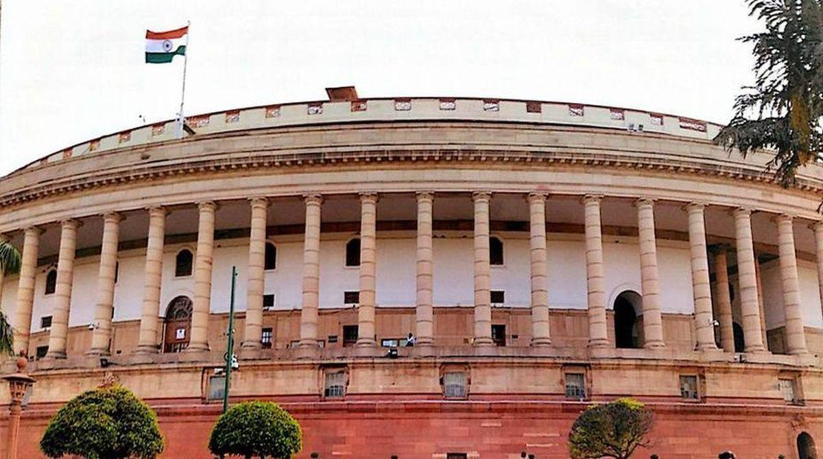Lok Sabha,Presidents Rule,Jammu and Kashmir,Rajnath Singh,Shashi Tharoor,Narendra Modi, Mohammed Salim