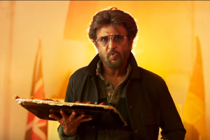 Petta review: Rajinikanth in his element in this old school revenge saga
