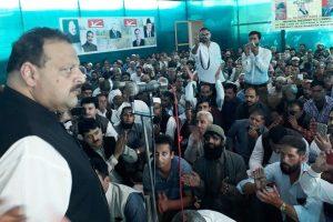 Regional councils will meet peoples' aspirations: NC leader Rana