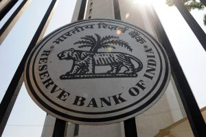 Announcement on new RBI Governor soon: Finance Secretary AN Jha