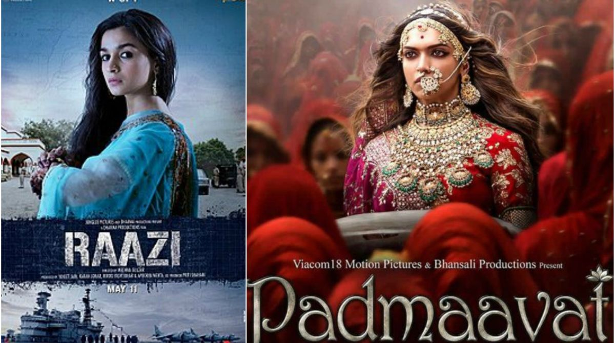 Amazon prime bollywood upcoming movies