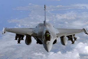 'Not for court to scrutinise': What the Supreme Court said in Rafale deal verdict