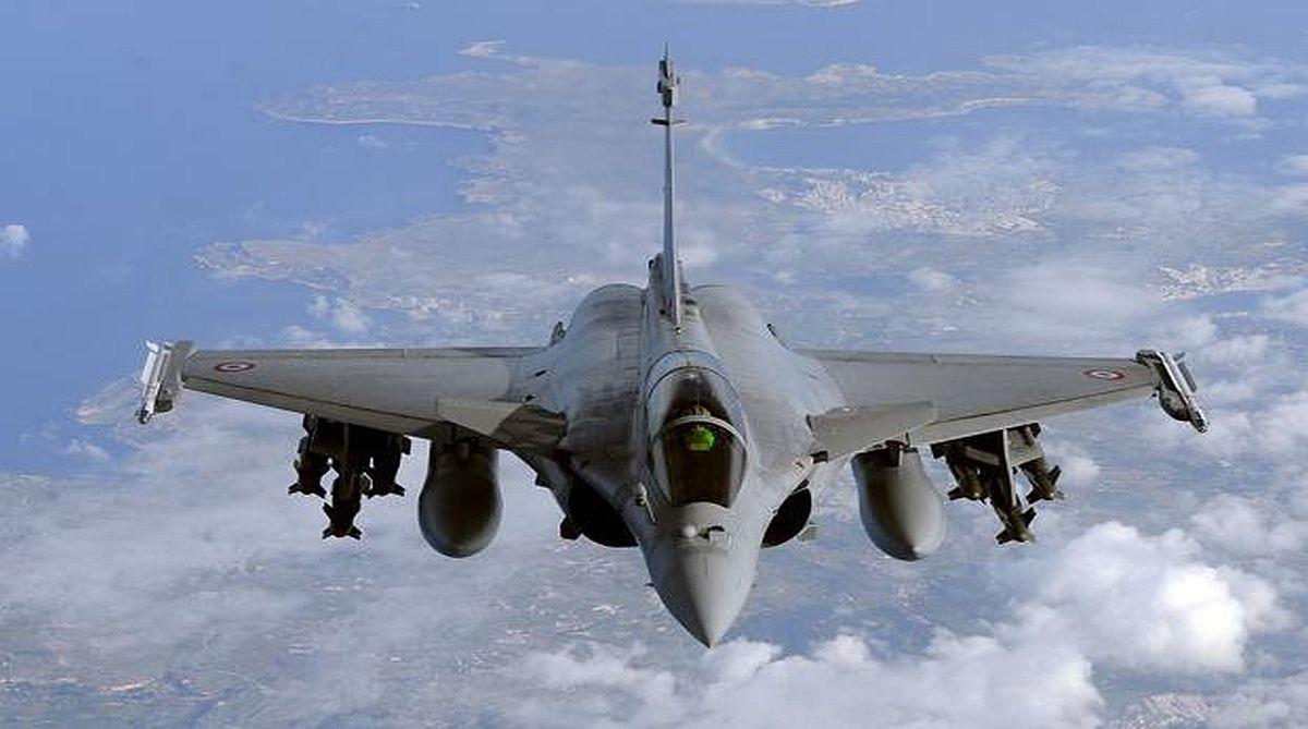 Narendra Modi, Supreme Court, Rafale deal, Rafale deal verdict, Dassault Aviation, Rafale fighter jets
